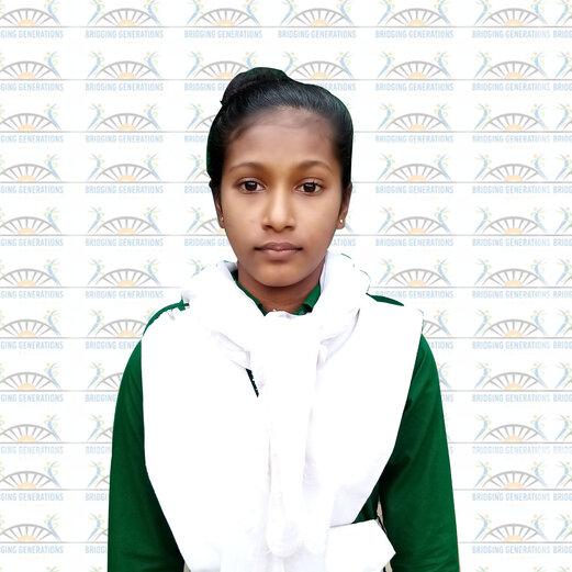 Sumita Barua