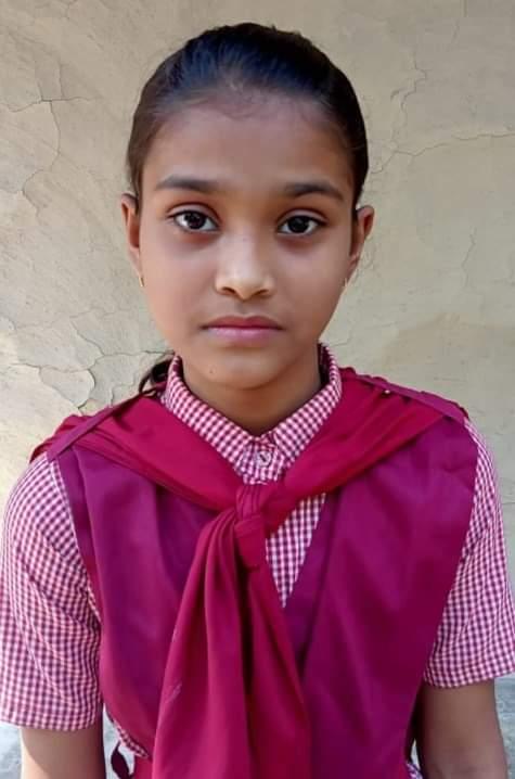 Adhara Barua