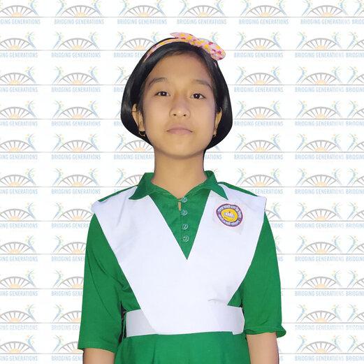 Simenu Chowdhury