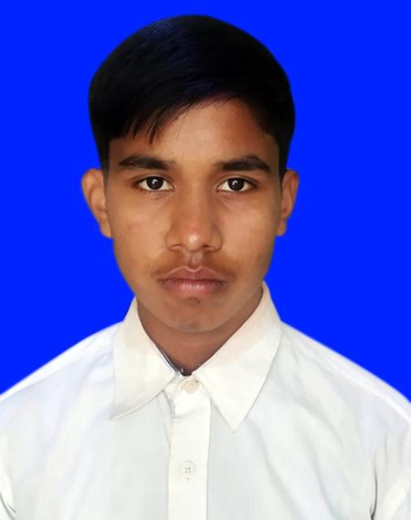 Tusha Barua