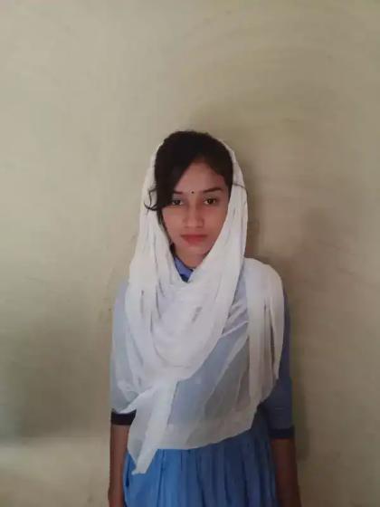 Tisha Barua